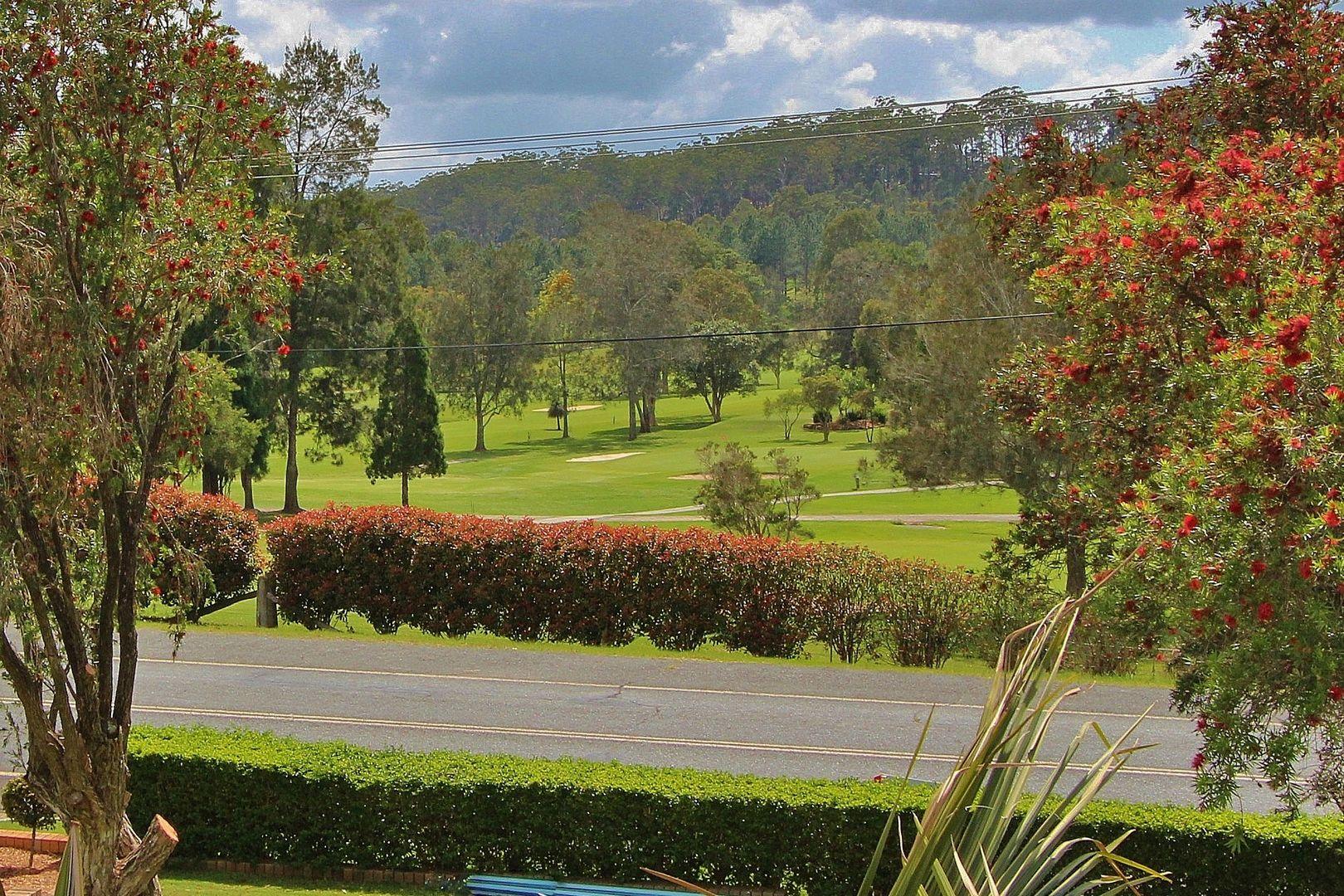 162 Kendall Road, Kew NSW 2439, Image 2