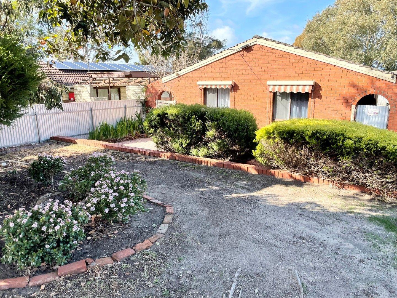 48 Mentone Road, Hayborough SA 5211, Image 0