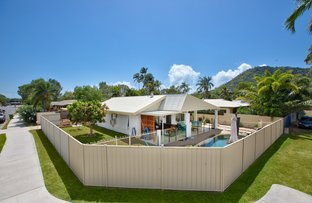 Picture of 21 Wewak, Trinity Beach QLD 4879