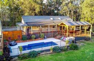 Picture of 134A Stoney Creek Road, Beaconsfield Upper VIC 3808