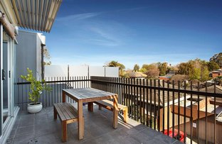 Picture of 209/92 Kinkora Road, Hawthorn VIC 3122