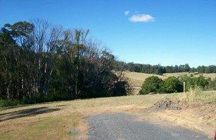 Picture of 36 Jordan Road, Bellingen NSW 2454