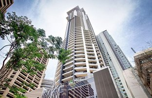 Picture of 2104/70 Mary Street, Brisbane City QLD 4000