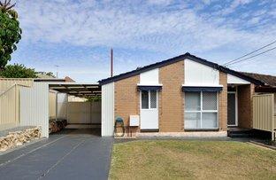 Picture of 4A Milton Place, Orelia WA 6167