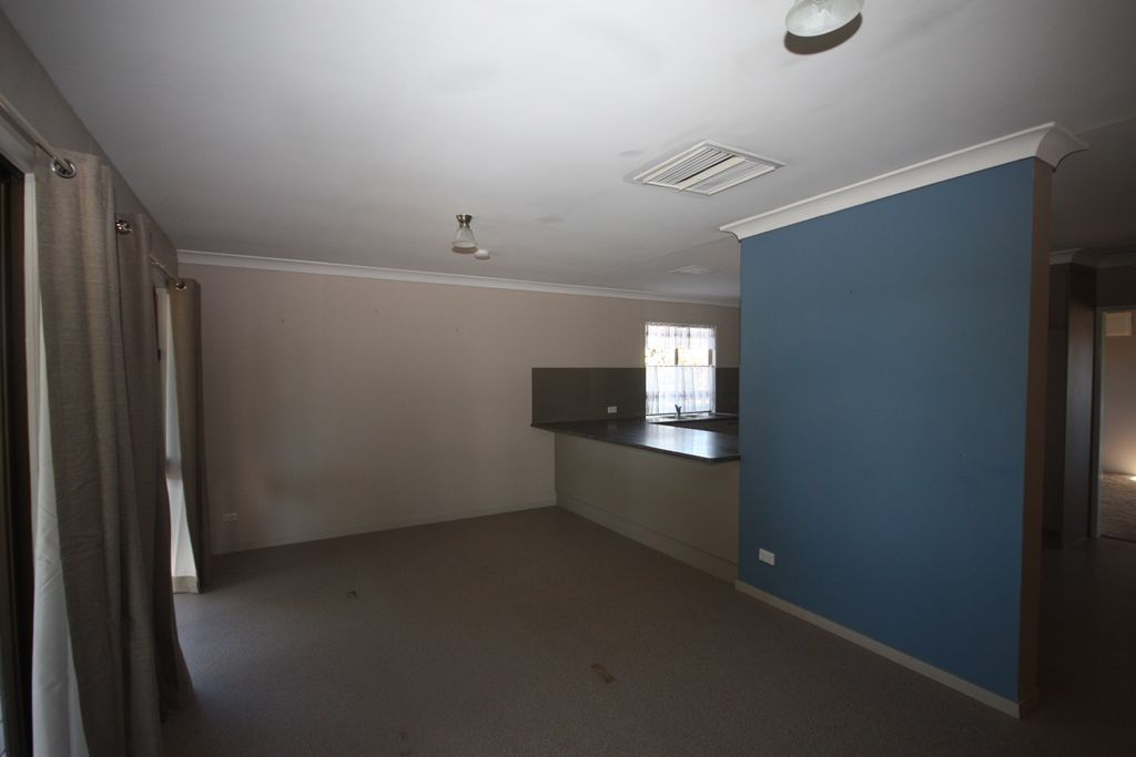491 Crowsdale-Camboon Road, Biloela QLD 4715, Image 2