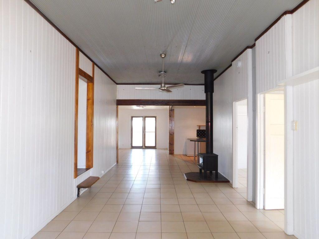 Nanango QLD 4615, Image 2