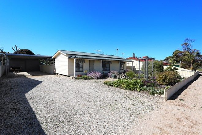 Picture of 6 Duryea Street, CLINTON SA 5570