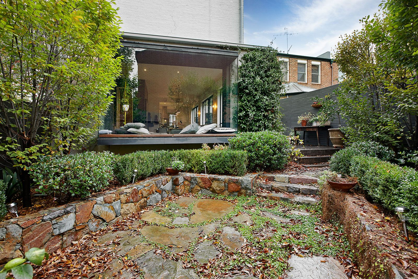 280 Dorcas Street, South Melbourne VIC 3205, Image 2