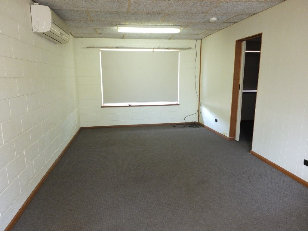 12 Unit 2 Victoria Street, Wallaroo SA 5556, Image 2