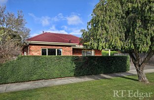 Picture of 16 Epping Street, Kyneton VIC 3444