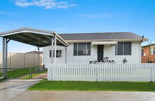 Picture of 84 Grant Street, Ballina NSW 2478