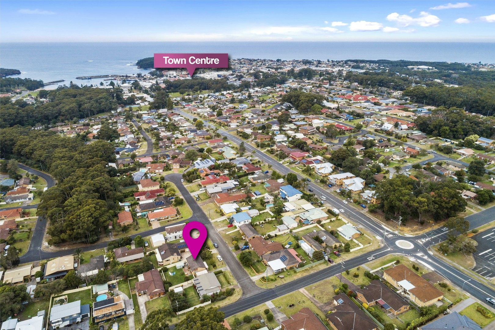 3 Cooper Grove, Ulladulla NSW 2539, Image 0