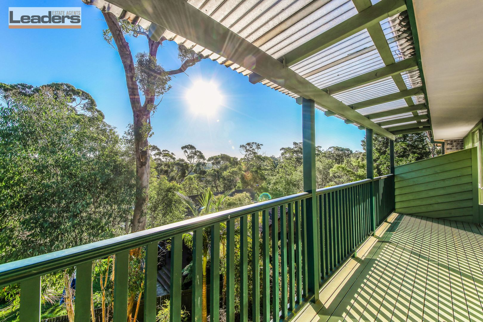 673 Pacific  Highway, Mount Colah NSW 2079, Image 1
