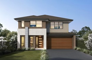 Picture of Lot 6286 Arncliffe Ave, Marsden Park NSW 2765