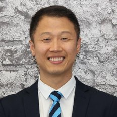 Danny Bang, Area Manager