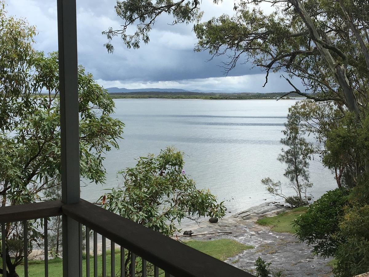 129 Lakes Boulevarde, Yamba NSW 2464, Image 1