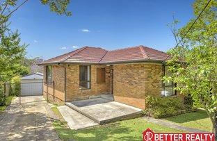 40 Hart Street, Dundas NSW 2117