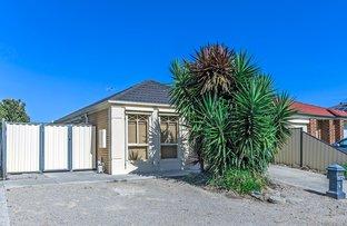 Picture of 1 Huntley Terrace, Truganina VIC 3029