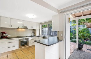 Picture of 56/19 Harrow Place, Arundel QLD 4214