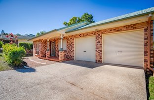 Picture of 18 Coventry Court, Southside QLD 4570