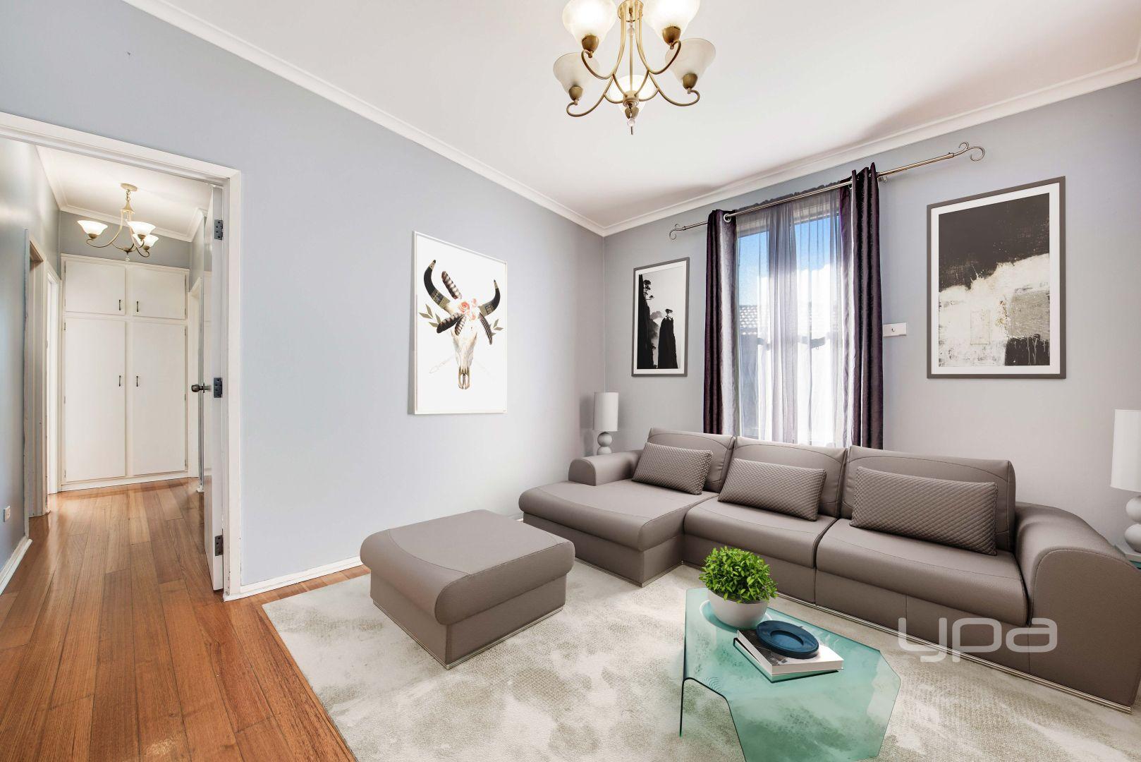 38 Almurta  Avenue, Coolaroo VIC 3048, Image 1