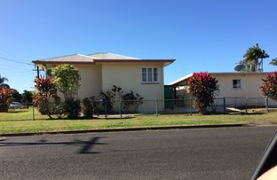 Picture of 9 Alba Street, East Innisfail QLD 4860