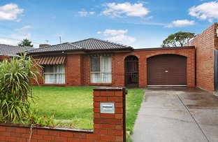 Picture of 41 Rosebery Street, Altona Meadows VIC 3028
