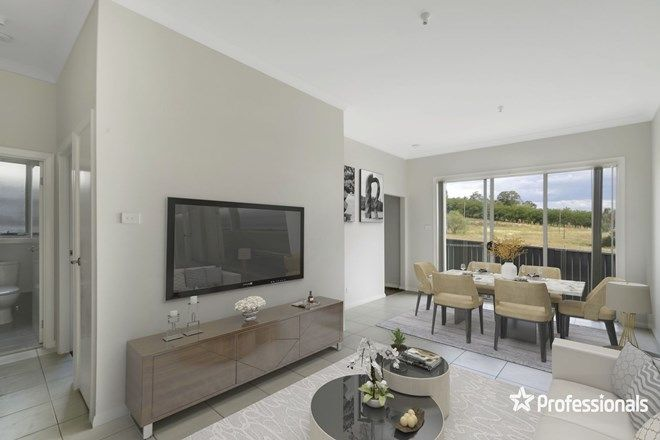 Picture of 7B Barrett Street, GREGORY HILLS NSW 2557
