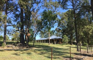 Picture of 54 Park Drive, Sandy Creek QLD 4515