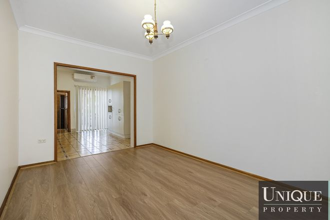Picture of 1/22 Day  Street, LEICHHARDT NSW 2040