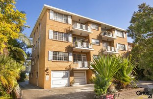 9/173 Russell Avenue, Dolls Point NSW 2219