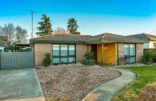 149 Boronia Street, North Albury NSW 2640
