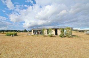 Picture of Tarampa QLD 4311