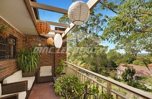 Picture of 3/14 Kissing Point Road, Turramurra NSW 2074