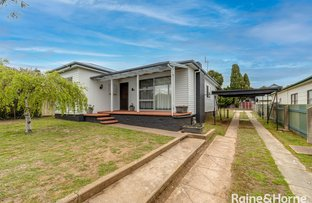 Picture of 36 Rose St, Goulburn NSW 2580