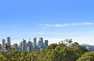 Picture of 23/96 Wallis Street, Woollahra NSW 2025
