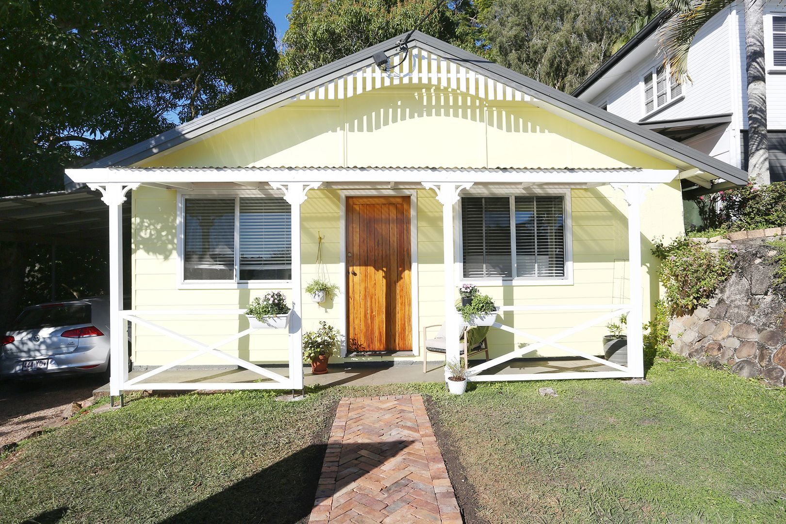 44A Aspland Street, Nambour QLD 4560, Image 0