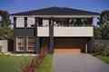 Picture of Lot 1417 Dardenelles Road, EDMONDSON PARK NSW 2174