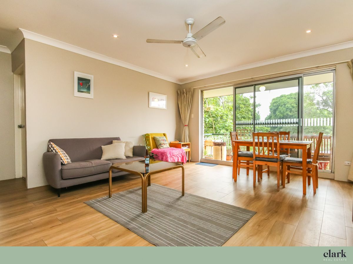 8/21 Childs Street, Clayfield QLD 4011, Image 0
