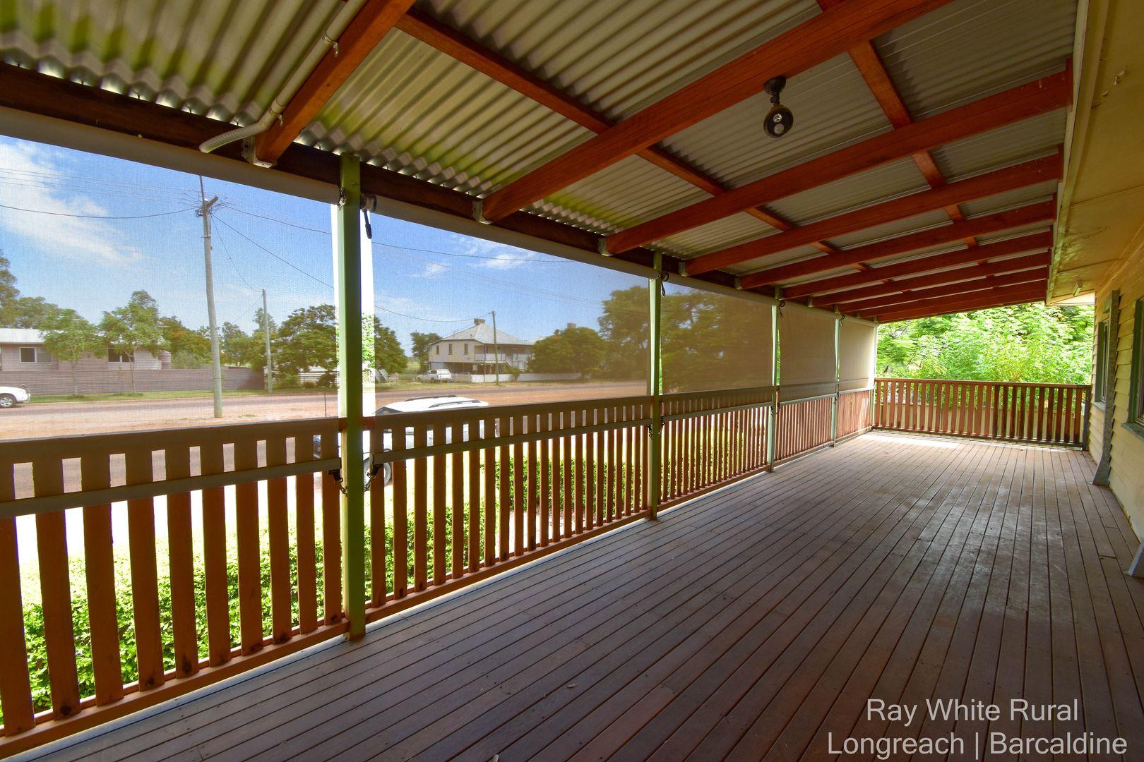 28 Eagle Street, Longreach QLD 4730, Image 1