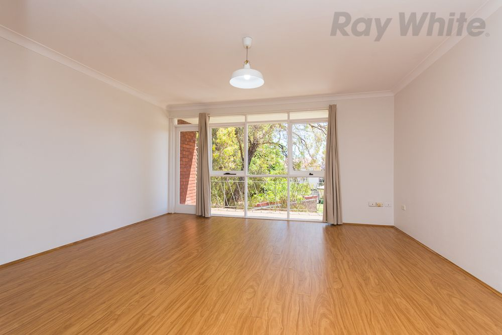 18/44 Grosvenor Crescent, Summer Hill NSW 2130, Image 1