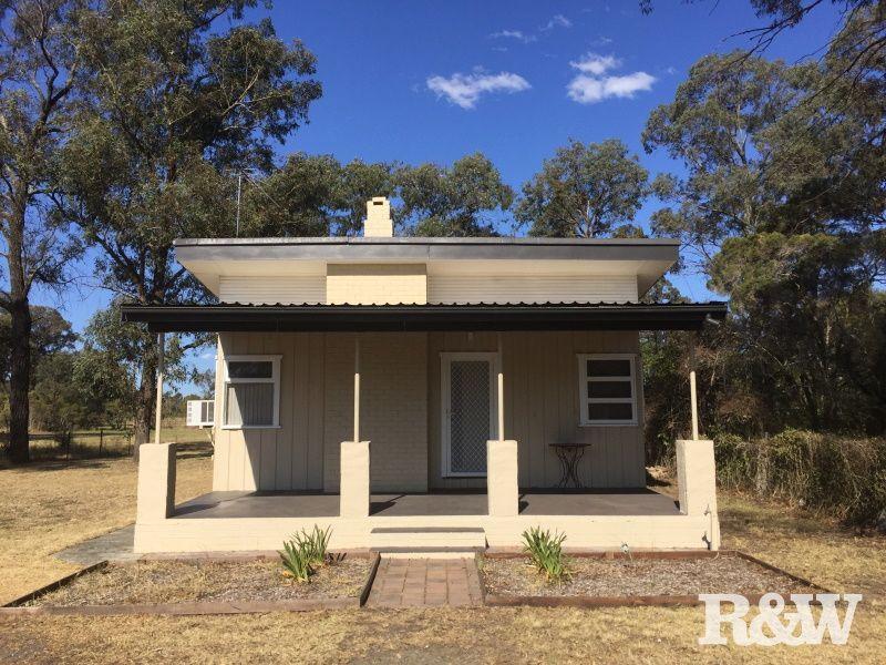 941A Castlereagh Road, Castlereagh NSW 2749, Image 0