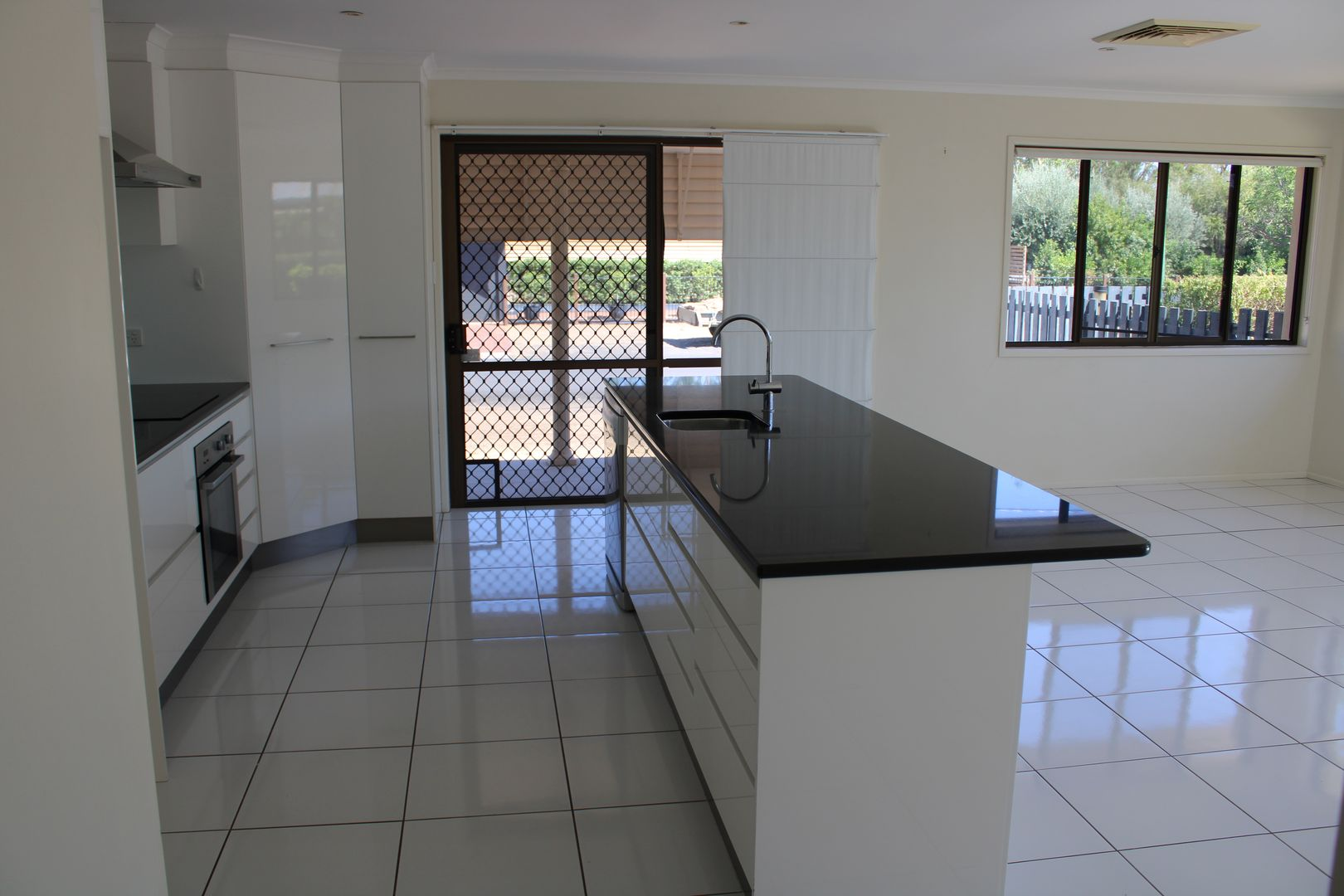 7 Sydney Street, Dalby QLD 4405, Image 1