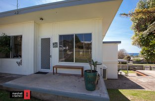 27 George Street, Bermagui NSW 2546