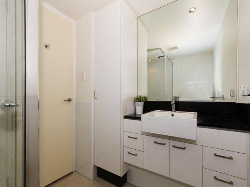 62/143 Adelaide Terrace, East Perth WA 6004, Image 1