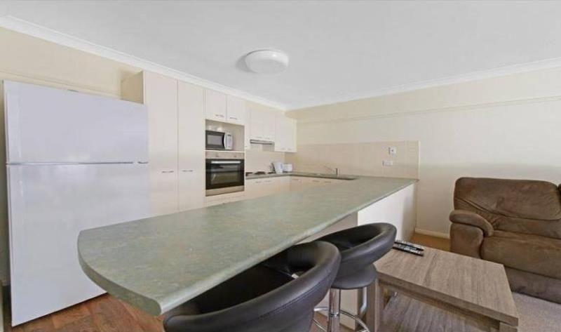 11/2 HIGHFIELDS CIRCUIT, Port Macquarie NSW 2444, Image 1