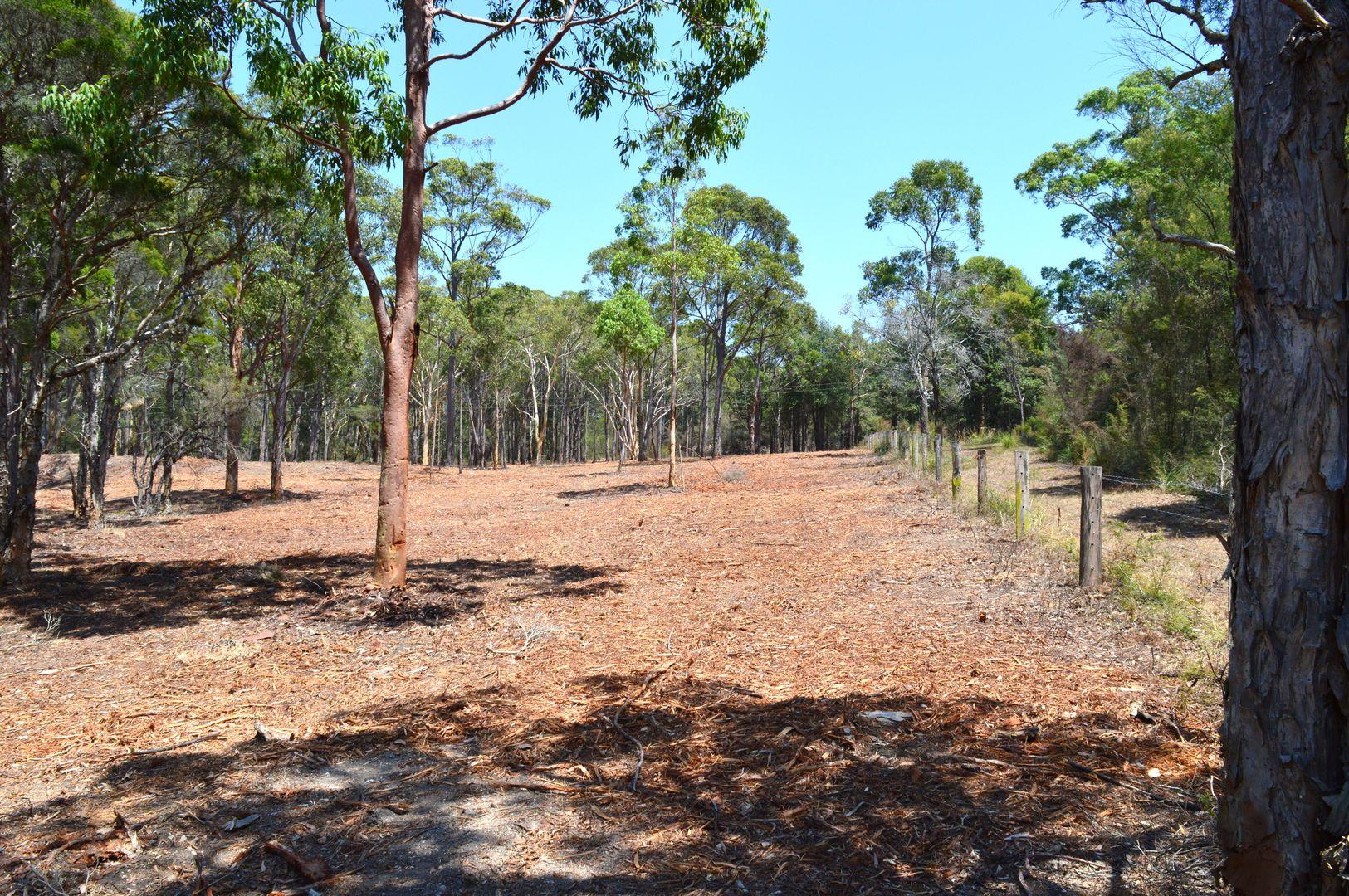 706 Sandy Creek Road, Quorrobolong NSW 2325, Image 1