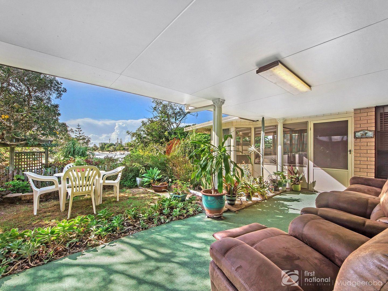 170 Sunshine Boulevard, Mermaid Waters QLD 4218, Image 2