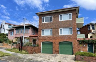 Picture of 264 Military road, Dover Heights NSW 2030