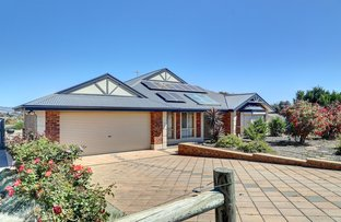 Picture of Lot 3 Commercial Road, Maslin Beach SA 5170